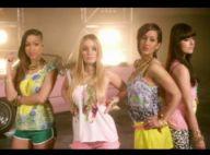 Popstars 2013 : The Mess gagnantes, quatre filles Au Top devant Patrick Bruel