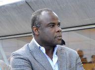 Basile Boli poursuivi pour abus de confiance : Prison et grosse amende requises