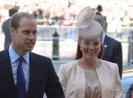 Kate Middleton enceinte : Un cadeau hors de prix et étonnant pour son futur bébé