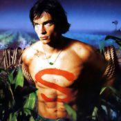 Smallville : Que sont devenus Tom Welling, Kristin Kreuk, Michael Rosenbaum ?