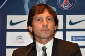 PSG - Leonardo : Démission choc du directeur sportif controversé