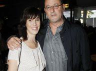 Jean Reno, grand-père pour la première fois à 64 ans : 'Ma fille est enceinte'