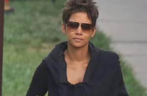 Halle Berry : Son ex Gabriel Aubry en cause dans une vente aux enchères louche