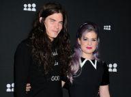 Kelly Osbourne : Fiancée à 28 ans avec Matthew Mosshart !