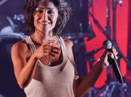 Jenifer poisseuse : Des événements rocambolesques ont failli gâcher son concert