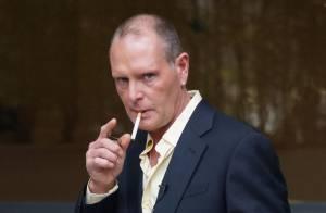 Paul Gascoigne, la rechute : Poursuivi pour avoir agressé son ex-femme