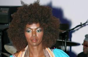 Lauryn Hill : Sa lettre bouleversante écrite derrière les barreaux de la prison