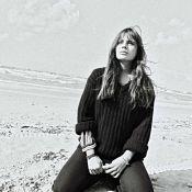 Marie Trintignant, hommage de sa maman Nadine : ''Elle aimait tant ses enfants''