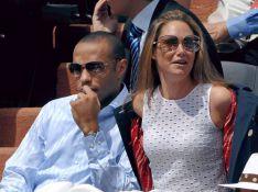 Thierry Henry, très remonté contre son ex-femme !