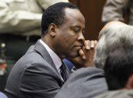 Conrad Murray bientôt sorti de prison : La famille de Michael Jackson s'indigne