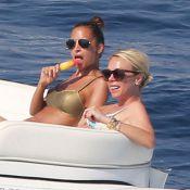 Nicole Richie : L'émission Fashion Star s'arrête, la star a un plan B
