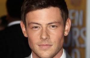 Cory Monteith : Sa mort et ses problèmes de drogue mis en scène dans Glee