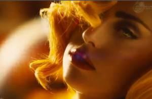 Machete Kills : Une hilarante bande-annonce avec Mel Gibson et Lady Gaga
