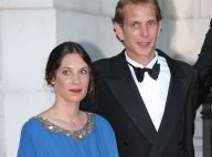 Andrea Casiraghi et Tatiana Santo Domingo : Mariage imminent à Monaco