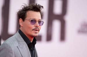 Johnny Depp : ''Suis-je devenu persona non grata en France ?''
