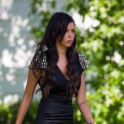 Nabilla : Ultrasexy pour Hollywood Girls 3, elle affiche une cambrure indécente