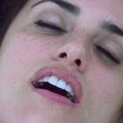 Penélope Cruz, séductrice fatale devant Michael Fassbender et Brad Pitt