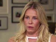 Chelsea Handler, sous le choc : La star face au passé très obscur de sa famille