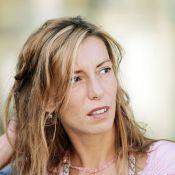 Suicide de Kristina Rady : Ses parents ne veulent pas poursuivre Bertrand Cantat