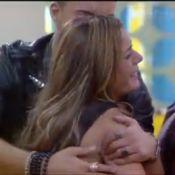 Secret Story 7 : Anaïs, inconsolable, promet de venger Eddy