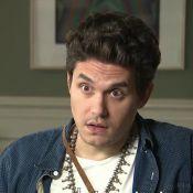 John Mayer, amoureux : Son duo avec Katy Perry symbole de sa métamorphose !