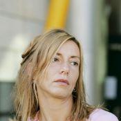 """Suicide de Kristina Rady : Son ex veut porter plainte, Cantat """"la harcelait"""""""