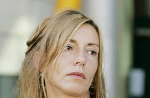 Suicide de Kristina Rady : Son ex veut porter plainte, Cantat