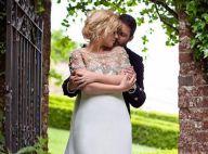 Kelly Clarkson, agacée, annule sa grande cérémonie mais pas son mariage