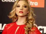 Natalie Dormer (Les Tudors, Games of Thrones) va envoûter Hunger Games 3