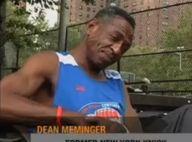 Dean ''The Dream'' Meminger : Mort de l'ex-star NBA d'une possible overdose