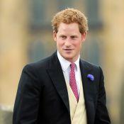 Prince Harry : Safari amoureux avec Cressida au Botswana, un classique...