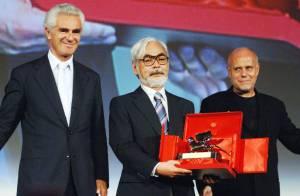 Hayao Miyazaki arrête le cinéma : Retour sur le superbe parcours du réalisateur