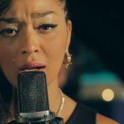 Zayra (Star Academy 9) : Touchante, elle chante Maître Gims et prépare un album
