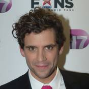 The Voice 3 - Mika rejoint Jenifer, Garou et Florent Pagny : 'Je suis excité !'