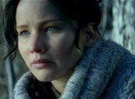 Hunger Games - L'Embrasement : Coldplay dévoile son sublime titre ''Atlas''