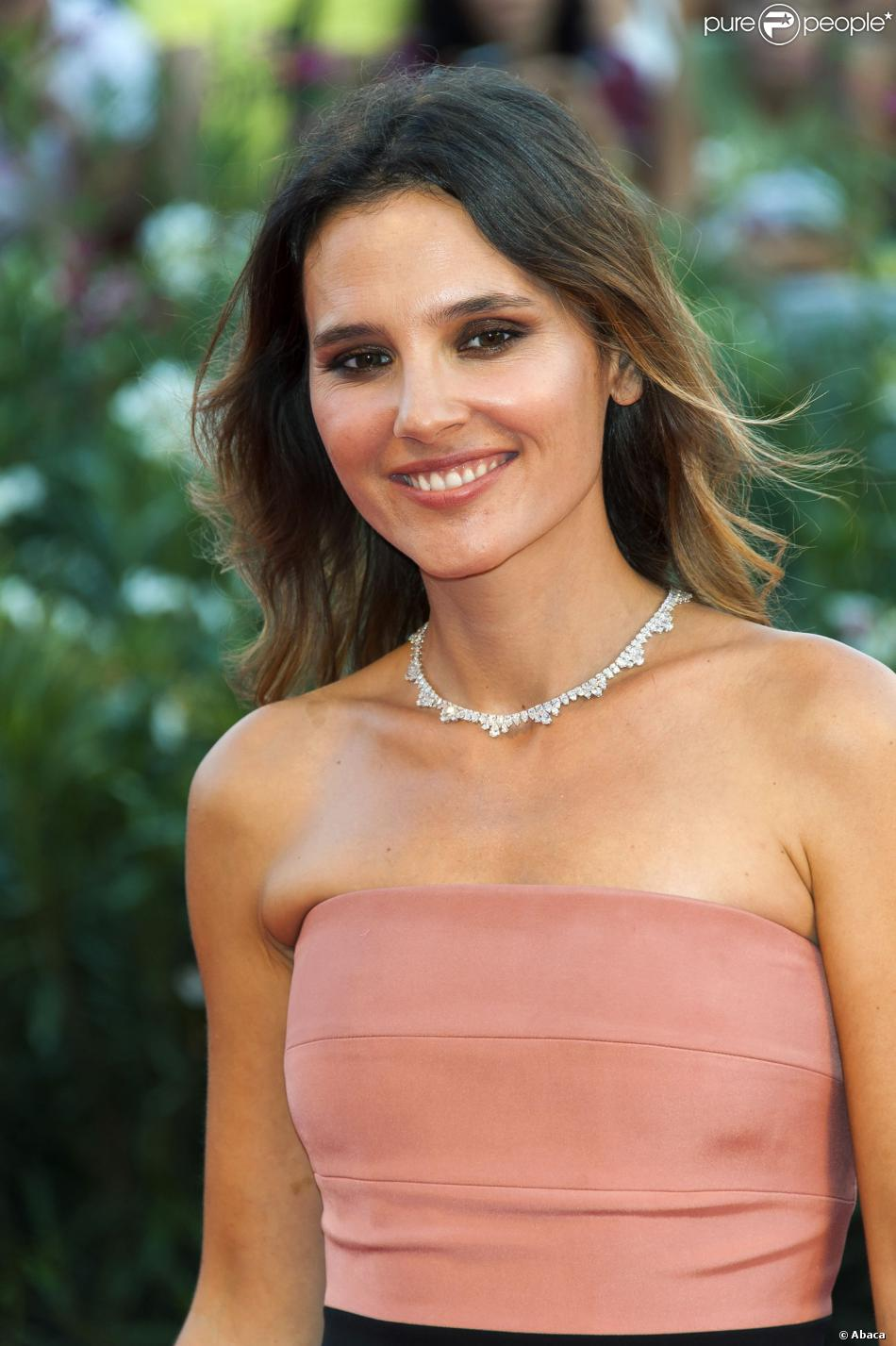 Virginie Ledoyen earned a  million dollar salary - leaving the net worth at 6 million in 2017
