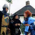 Le film Les Visiteurs (1993)