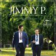 Affiche du film Jimmy P.