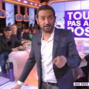 Marion Bartoli : ''Je suis sortie avec Richard Gasquet...''