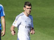 Gareth Bale au Real : Taclé par Ronaldo devant Zidane, un accueil très musclé