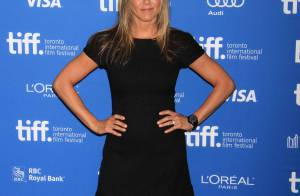 Jennifer Aniston : 5 choses que vous ne savez pas sur elle