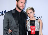 Miley Cyrus et Liam Hemsworth : Fiançailles officiellement rompues...