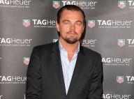 Leonardo DiCaprio dans la peau du président Wilson ? La pause est finie...