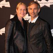 Paul Belmondo et Luana : Amoureux réunis pour le grand Bernardo Bertolucci