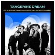 Tangerine Dream, la formation allemande culte d'Edgar Froese, a collaboré sur la bande-son originale de Grand Theft Auto V.