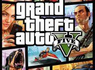 GTA V : Du lourd sur la bande-son, l'autre dimension du jeu vidéo record