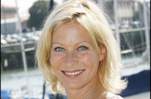 Rebecca Hampton : sa mise au point concernant Plus Belle la Vie...
