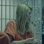 Claire Danes : Sacrée aux Emmy Awards mais malmenée à cause d'une voiture