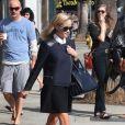Les bottes, it-shoes de l'hiver et des stars comme Reese Witherspoon