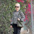 Les bottes, it-shoes de l'hiver et des stars comme Gwen Stefani